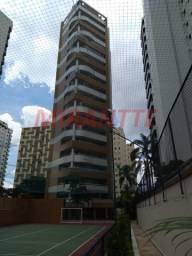 Título do anúncio: Apartamento à venda com 3 dormitórios em Santana, São paulo cod:362539