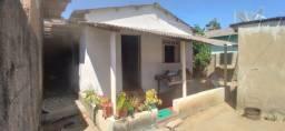 Título do anúncio: Casa no Marcílio Dias I