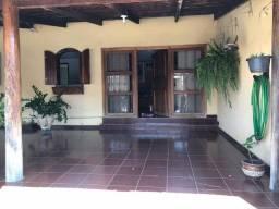 Vendo Casa em Araguari no Bairro Independência