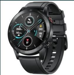 Vendo Smartwatch  huawei honor magic watch 2