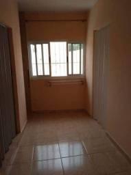 Título do anúncio: CR Vendo casa em Ipixuna do Pará