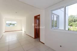 Apartamento Novo à Venda no Bairro Tomazetti - Santa Maria RS