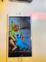 Vendo IPhone 6 Plus 600,00