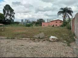 Título do anúncio: Alugo terreno próximo a Taguatinga centro