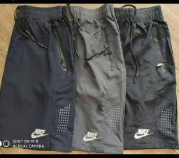 SHORT DRI - FIT NIKE