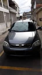 Chevrolet Corsa Premium 1.4 2010
