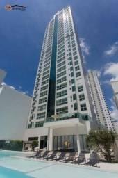 Título do anúncio: Apartamento à venda, 151 m² por R$ 3.221.707,50 - Centro - Balneário Camboriú/SC