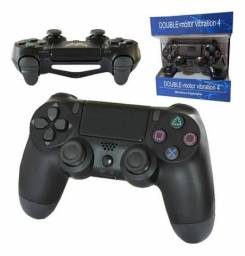 Doble motor 4 controle paralelo ps4