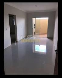 Título do anúncio: Apartamento à venda, JARDIM SANTA LÚCIA, Barbosa.