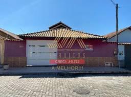 Título do anúncio: Térrea para venda tem 150 metros quadrados com 3 quartos em Centro - Porto Real - RJ