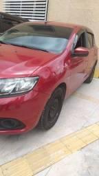 Título do anúncio: Renault Sandero17