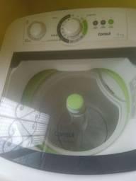 Vendo está máquina de lavar centrífuga