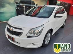 Chevrolet Cobalt LTZ 1.4 FLEX