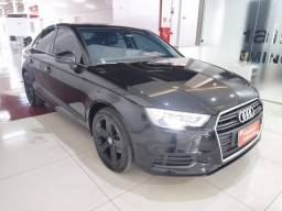 Título do anúncio: Audi A3 LM 1.4 Flex Super Novo Imperdivel