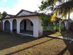 Casa em Mosqueiro Barbada