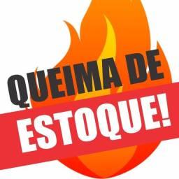Título do anúncio: Queima de Estoque Magazine Lima! Equipamentos Profissionais Novos até 30% Desconto