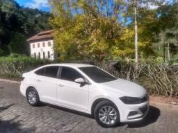 Vendo Volkswagen Virtus/ MSI