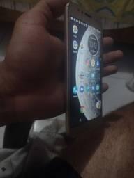 Título do anúncio: Moto G5s plus