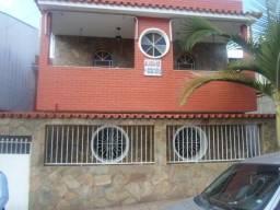 LC100 - Casa para locação