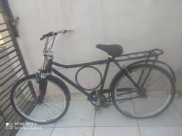 Vende-se bike ou troca por celular
