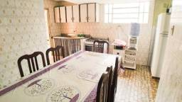 Casa com 5 quartos à venda - José Pinheiro