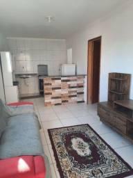 Alugo Kitnet/casa com 2 quartos no Bairro Sim