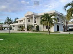 Casa à venda com 5 dormitórios em Portão, Lauro de freitas cod:150405-384