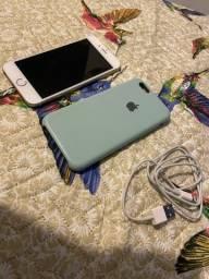 Título do anúncio: iPhone 6 64G