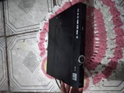 DVD usado