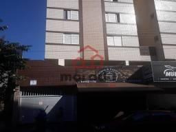 Título do anúncio: Apartamento para aluguel, 3 quartos, 1 vaga, CENTRO - ITAUNA/MG