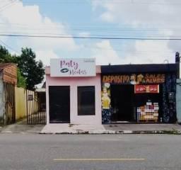Título do anúncio: Casa à venda com 3 dormitórios em Cidade nova, Ananindeua cod:CA0301