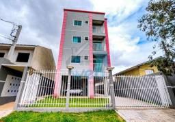 Excelente apartamento à venda no Bairro Fazendinha em Excelente localização e ótimo acabam