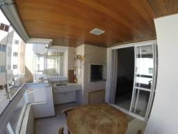 Excelente Apartamento Semi-mobiliado com 03 Dormitórios em Governador Celso Ramos!