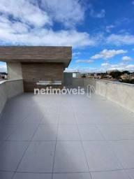 Apartamento à venda com 3 dormitórios em Santa amélia, Belo horizonte cod:821347