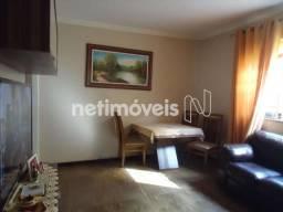 Apartamento à venda com 3 dormitórios em Europa, Belo horizonte cod:832264