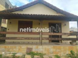 Casa à venda com 3 dormitórios em Concórdia, Belo horizonte cod:819252