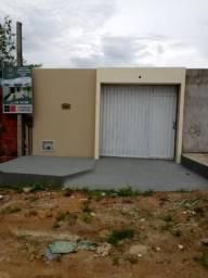 Casa à venda, 70 m² por R$ 160.000,00 - Urucunema - Eusébio/CE