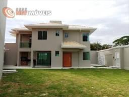 Casa à venda com 4 dormitórios em Santa amélia, Belo horizonte cod:523825