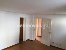 Apartamento à venda com 4 dormitórios em Funcionários, Belo horizonte cod:698063