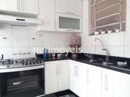 Apartamento à venda com 3 dormitórios em Centro, Belo horizonte cod:627229
