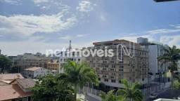Apartamento à venda com 3 dormitórios em Balnéario das dunas, Cabo frio cod:794591