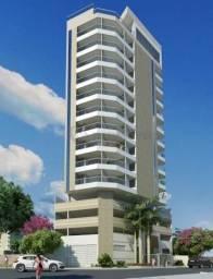 Apartamento à venda com 2 dormitórios em São judas tadeu, Guarapari cod:571674