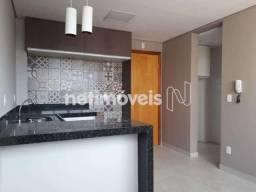 Apartamento à venda com 1 dormitórios em Ouro preto, Belo horizonte cod:768089