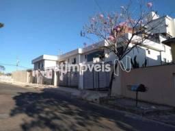 Casa de condomínio à venda com 3 dormitórios em Manacás, Belo horizonte cod:798538