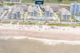 Cobertura com 2 dormitórios à venda, 141 m² por R$ 790.000,00 - Balneário Praia Grande - M