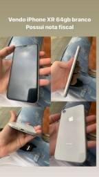 iPhone XR 64gb