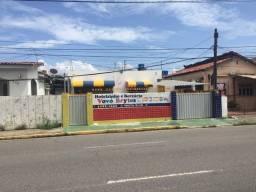 Casa na Rua do Sol, Olinda, 6 quartos, 2 frentes,  6 vagas p/ carros, r$480 mil
