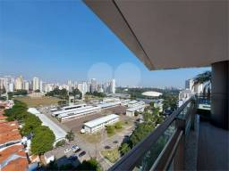 Apartamento à venda com 4 dormitórios em Paraíso, São paulo cod:345-IM582456