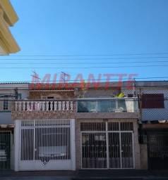 Título do anúncio: Apartamento à venda com 3 dormitórios em Vila maria baixa, São paulo cod:362652