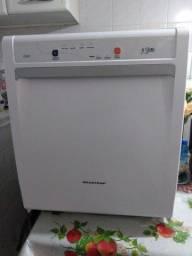 Título do anúncio: Maquina de lavar louças nova